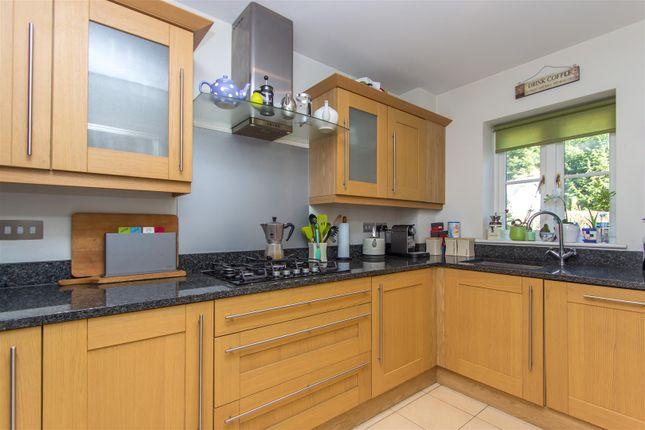 Kitchen 1 of Hosey Hill, Westerham TN16