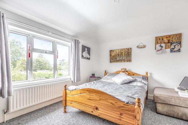 Bedroom of Headington, Oxford OX3