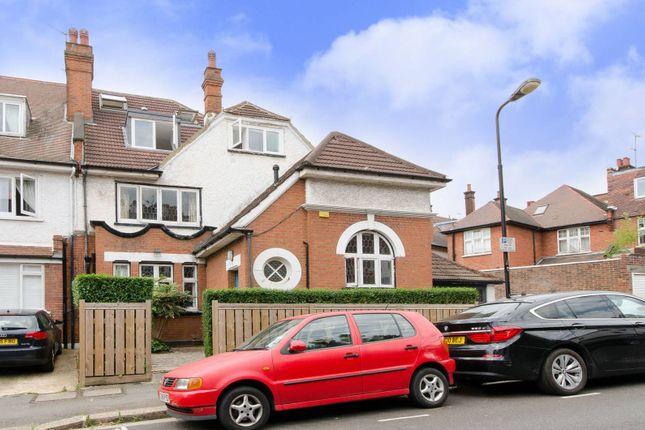 London Estate Agents Rent A Room
