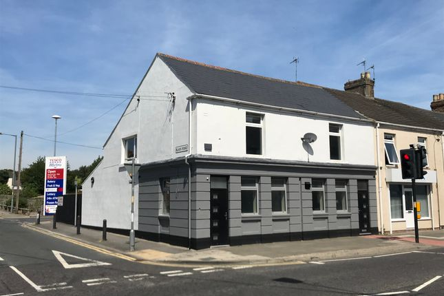 Thumbnail Retail premises to let in 43 High Street, Langley Moor, Durham
