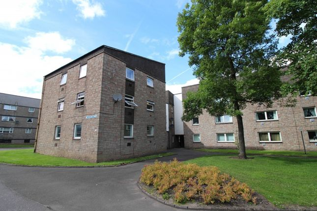 Thumbnail Flat to rent in Main Street, Camelon