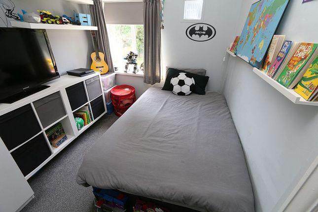 Bedroom 2 of 15, Aston Road, Tividale, Oldbury, West Midlands B69
