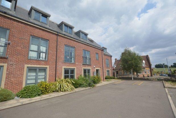 Thumbnail Flat to rent in White Lane, Gleadless, Sheffield
