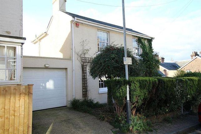 Thumbnail Property to rent in Park Street, Tunbridge Wells