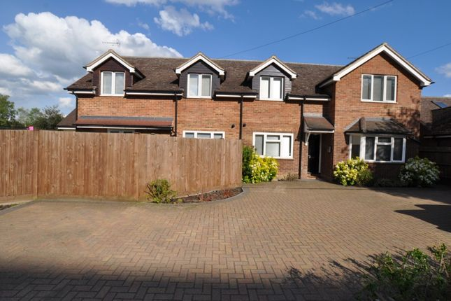 Thumbnail Room to rent in Hitchin Road, Arlesey