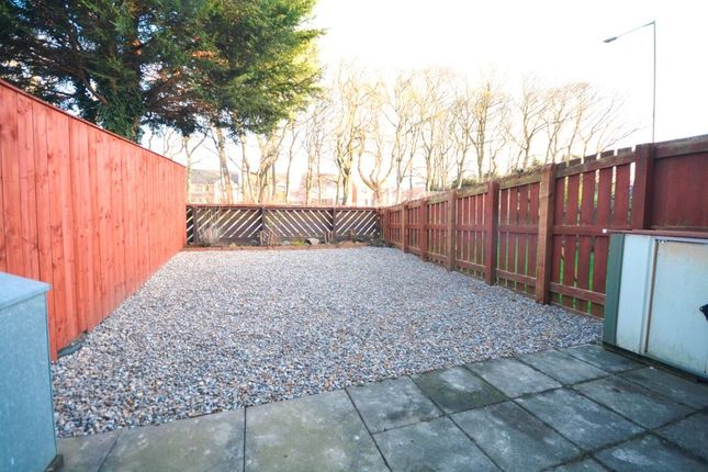 Photograph 15 of Pelaw Grange Court, Chester Le Street DH3