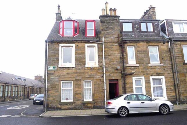 Earl Street, Hawick, Hawick TD9