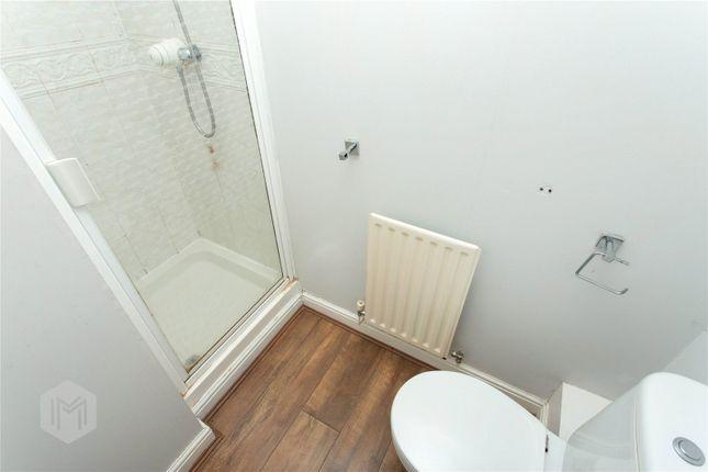 Picture 15 of Oak Avenue, Golborne, Warrington, Greater Manchester WA3