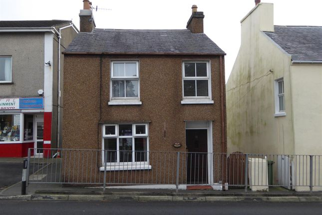 Thumbnail Property to rent in Summerhill Road, Onchan, Isle Of Man