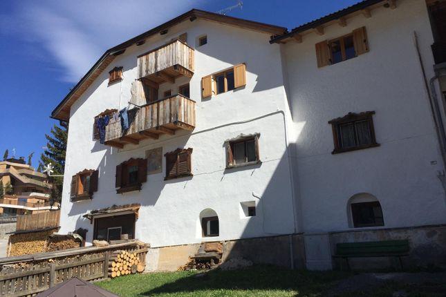 Photo of Via Berto, Badia, Bolzano, Trentino-South Tyrol, Italy