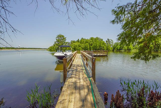 Properties for sale in Berkeley County, South Carolina