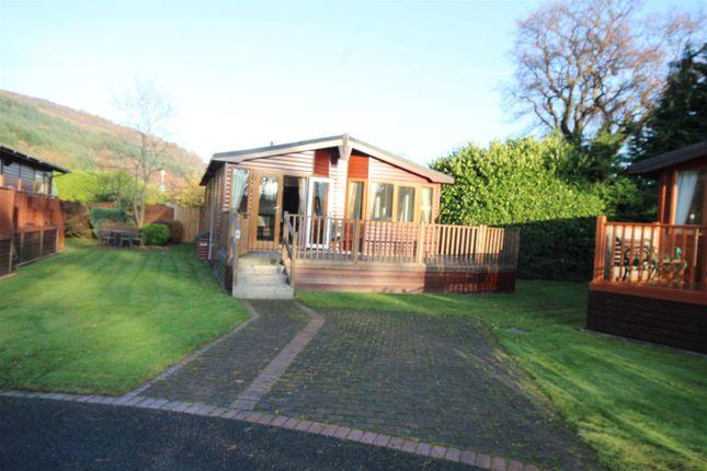 Img_9127 of Gwydyr View Lodge Park, Gower Road, Trefriw LL27