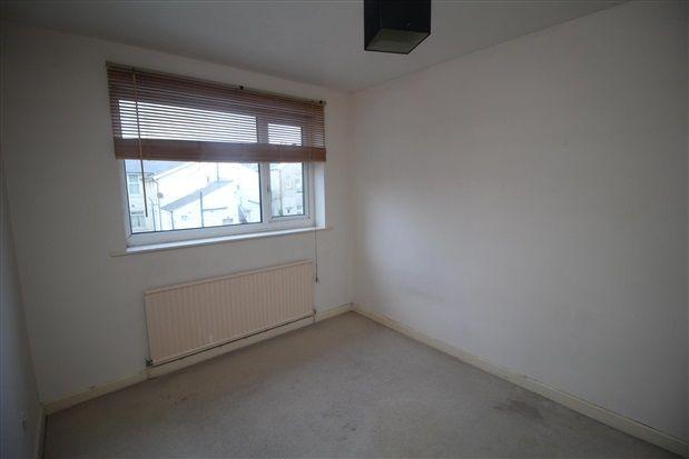 Bedroom of Adelaide Street, Blackpool FY1