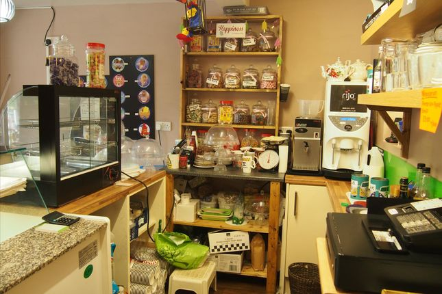 Photo 2 of Cafe & Sandwich Bars L40, Mawdesley, Lancashire