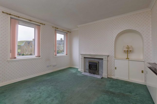 38 Forest Hill Galashiels Low Res 03