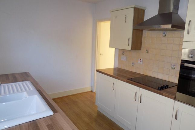 Thumbnail Bungalow to rent in Shelley Grove, York