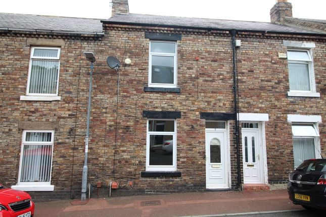 Thumbnail Property for sale in William Street, Whickham, Newcastle Upon Tyne