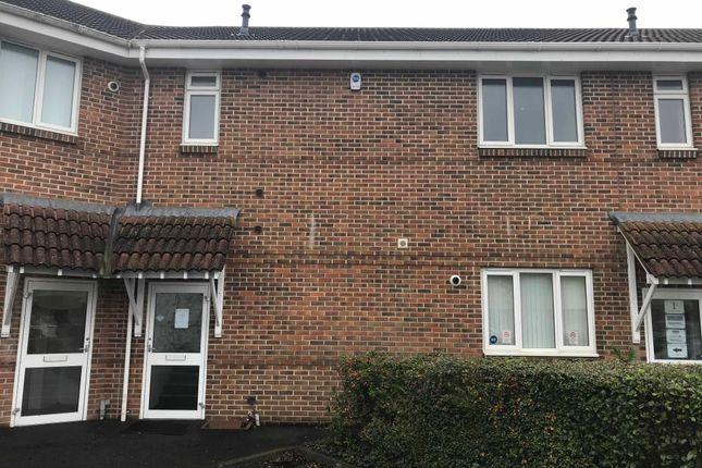 Thumbnail Office for sale in Sandford Lane, Wareham