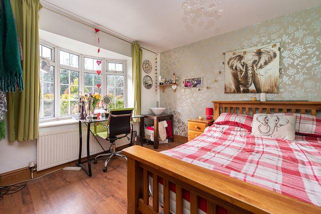 Bedroom 2 of Burnthorne Lane, Dunley, Stourport-On-Severn DY13