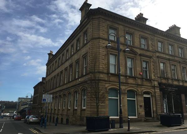 Photo of 78 John William Street, John William Street, Huddersfield HD1