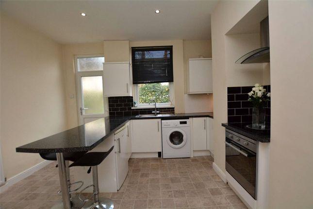 Picture No. 09 of Spibey Lane, Rothwell, Leeds LS26