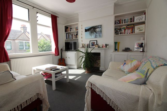 2 bed maisonette to rent in Isis Street, Earlsfield