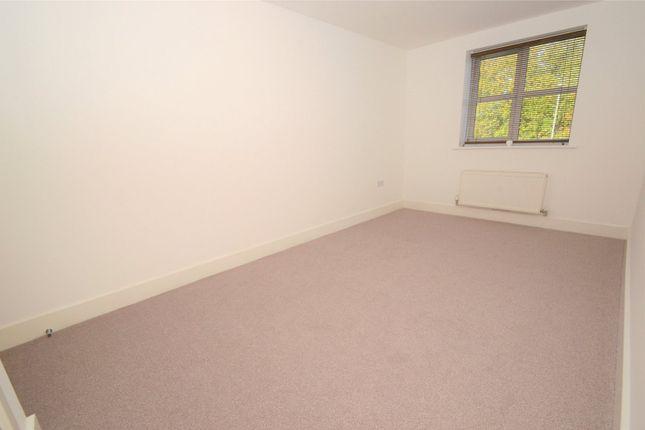 Master Bedroom of Riverside View Apartments, 1 Riverside View, Accrington, Lancashire BB5