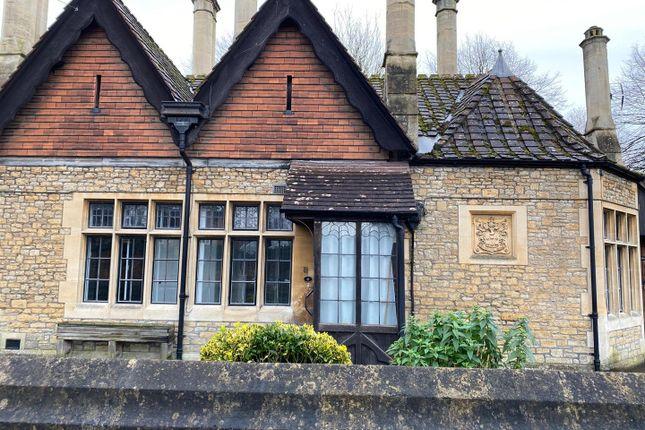 Polebarn Gardens, Polebarn Road, Yarnbrook, Trowbridge BA14