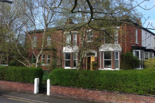 Thumbnail Property for sale in Saxon Road, Birkdale, Southport