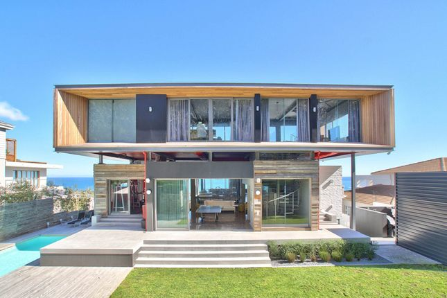 Thumbnail Detached house for sale in Clifton, Cape Town, South Africa