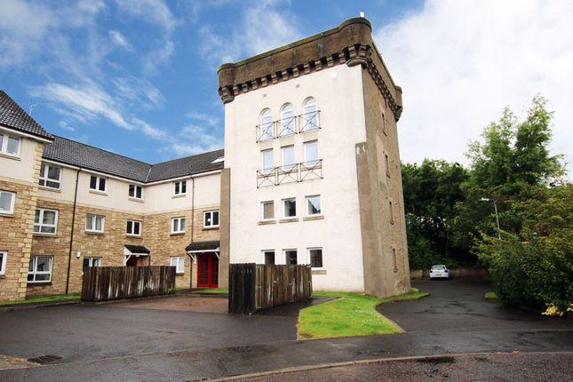 External 2 of Alastair Soutar Crescent, Invergowrie, Dundee DD2