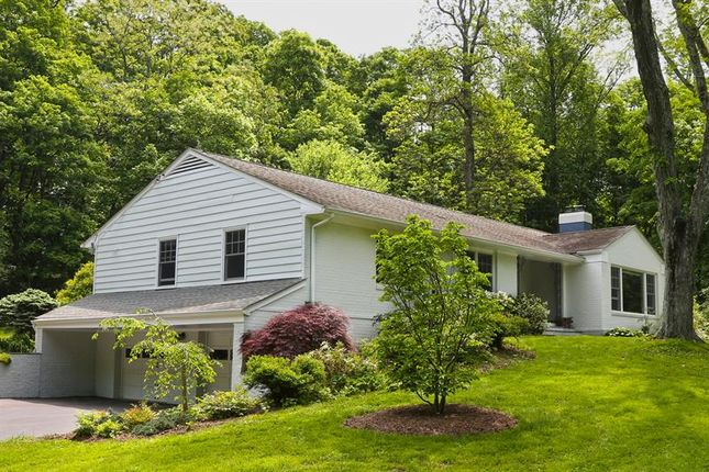 Thumbnail Property for sale in 120 Cherry Street Katonah, Katonah, New York, 10536, United States Of America