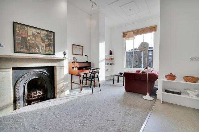1 bed flat to rent in Penn Road, London N7