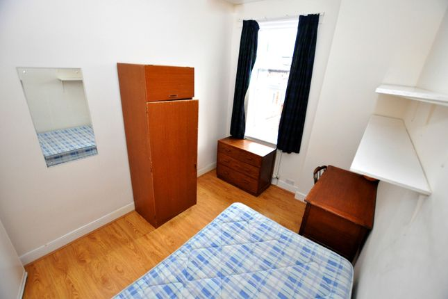 Bedroom 3 of Coniston Avenue, West Jesmond, Newcastle Upon Tyne NE2