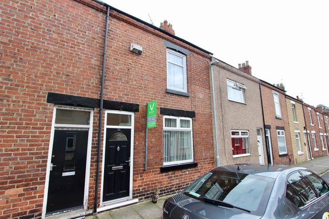 Img_8211 of Harcourt Street, Darlington DL3