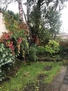 Thumbnail Flat to rent in Cilfynnydd Road, Cilfynnydd, Pontypridd