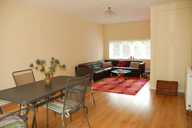 Thumbnail Detached house to rent in St Johns Road, Tunbridge Wells
