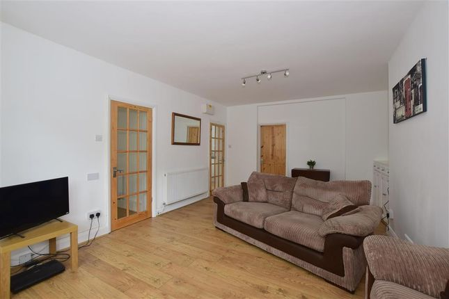Thumbnail Flat for sale in Anerley Road, London, Anerley, Sydenham, Penge