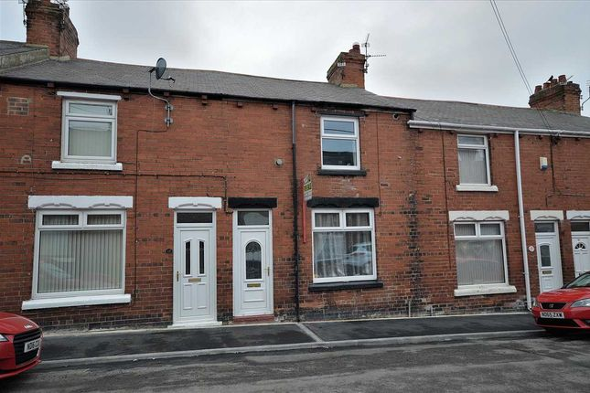 Main Picture of Moore Street, South Moor, Stanley DH9