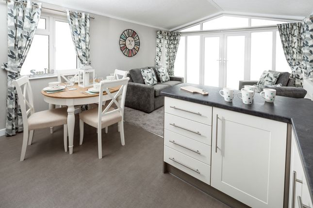 Dinning Area of Great Hadham Road, Much Hadham, Bishops Stortford, Hertfordshire CM23