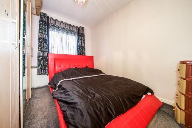 Bedroom 1 of Orton Grove, Enfield, Hertfordshire EN1