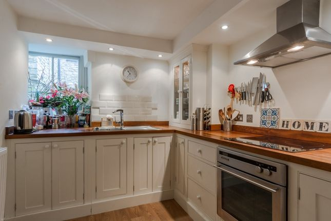 2 bed cottage for sale in Helena Court, Hampton Street, Tetbury