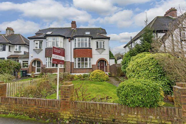 House-Winkworth-Road-Banstead-101