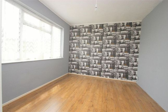 Thumbnail Semi-detached house to rent in Lavender Rise, West Drayton