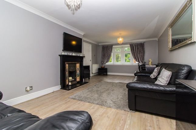Thumbnail Terraced house for sale in Ardleigh, Basildon