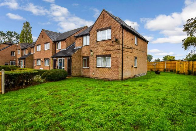 2 bed flat for sale in Northella Drive, Hull HU4