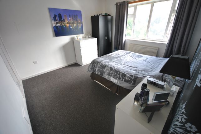 Bedroom 1 of Langdale Drive, Worsley Manchester M28