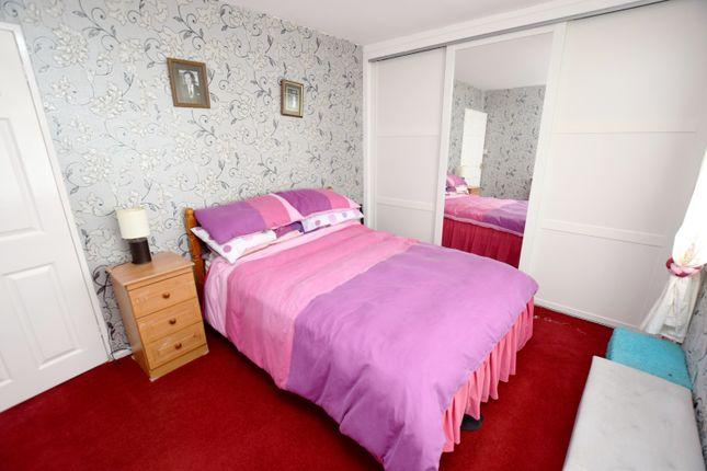 Bedroom 1 of Carsie Road, Meikleour, Perth PH2