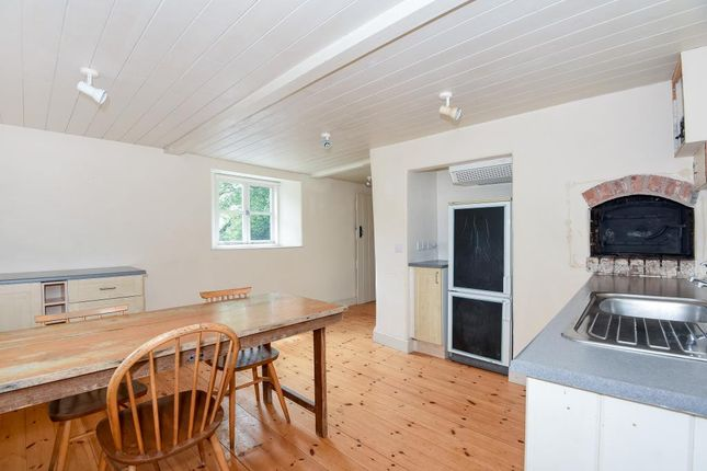 Thumbnail Flat to rent in Gladestry, Gladestry
