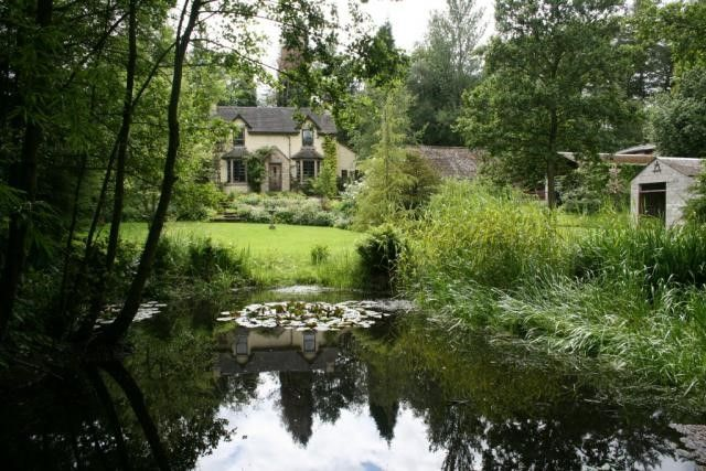 Thumbnail Property for sale in Thorney Edge Road, Bagnall, Stoke-On-Trent